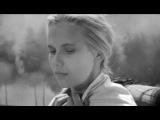 Незабываемое 1967 военный фильм, драма, экранизация