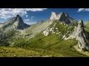 Путешествие в удивительный мир природы горы Хакасии