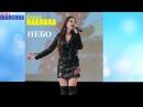 Олеся Павлова - Небо cover Любовь Успенская