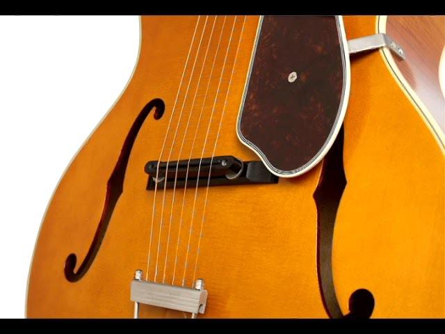 Proton - Star Guitar