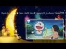 Doraemon Tiếng Việt Tập Ngắn : ĐI BỘ DƯỚI ĐÁY BIỂN - Phim Hoạt Hình