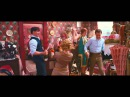 Happy Together Filter - The Great Gatsby Clip HD