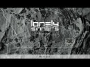LONELY SINNERS - Album Preview