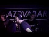 POISONSTARS - Faint (LINKIN PARK TRIBUTE 12го октября в Рязанском клубе RAZ DVA BAR!)