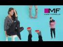 Носки от Mark Formelle teaser