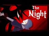 Daria Cohen - Chapter 1: The Night (Fan Animated)