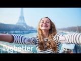 Французская инструментальная музыка Франция веселая современная музыка, чтобы слушать джаз работы