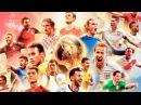 ▶️ EL HIMNO DEL CAMPEÓN ★ Official FIFA World Cup Russia 2018 ★ Con Subtítulos