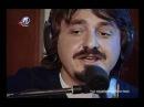 Mor ve ötesi - Mucize (Fuat Güner'le müzik ömür boyu 11.10.2011)