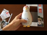 Пингвинёнок ZAZU ZOE