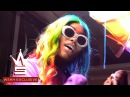 Asian Doll Gummo (6IX9INE Remix) (WSHH Exclusive - Official Music Video)
