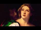 Casta Diva (Bellini, Norma) - Zinka Milanov