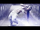 dj Da Vinci - electro perception (2013)