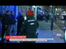 Іспанський поліцейський загинув під час сутичок між місцевими фанатами та росіянами