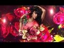 Красивая Любимая / Шикарная красивая песня о любви, красивый клип