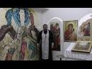 Как не заботиться о пропитании и житейской суете Священник Игорь Сильченков