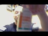 Vitamin C Universal Nutrition