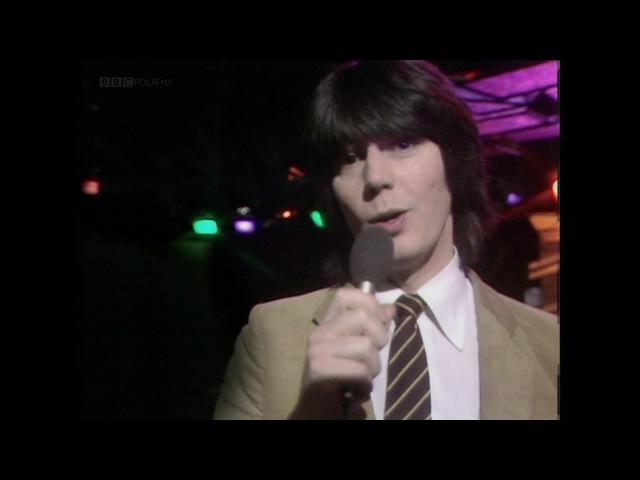 Queen - TOTP 1979 (HD 1080 re-broadcast)