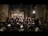 The Company of Heaven (Benjamin Britten)