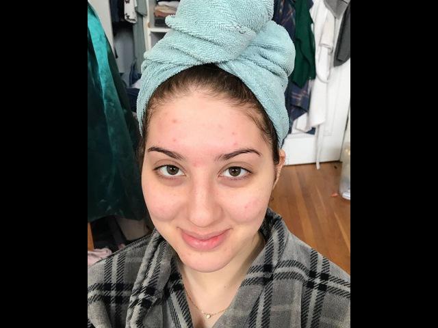 Esther_arutunyan video