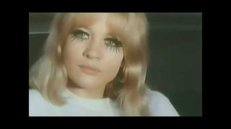 Three Into Two Wont Go 1969 URip XviD CG