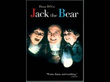 11 - Jack The Bear - James Horner - Jack The Bear
