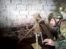 Слабонервным не смотреть НАТО поставляет оружие Украине ПЕРЕЗАЛИВ