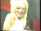 Диана - Не целуй её   (Союз 22-1998)
