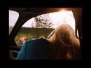 Окно в лето Fenster zum Sommer 2011 Искренний фильм о женском счастье