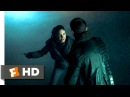 Blade Runner 2049 (2017) - K vs Luv Scene | Movieclips