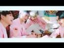 엔티크 (N.TIC) 'Once Again' M-V Official Teaser -지온-Jion-상욱-SangWook-승후-SeungHoo-진서-Jinseo.mp4