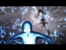 Kokkoku  Миг за Мигом - 6 серия | Aemi, December & Sharon [AniLibria.Tv]