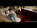 Фрагмент из индийского фильма Непохищенная невеста Шакрукх Кхан и Каджол HD
