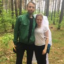 Елена Машкина фото #29