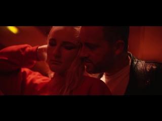 James Vincent McMorrow - I Lie Awake Every Night (2017) (Indie Pop / Electro-Folk)