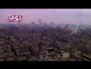В Сирии за 3 дня погибли 107 мирных жителей