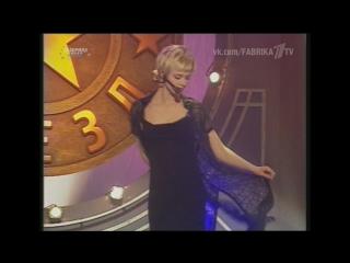 Алексей Кабанов и Мария Алалыкина -