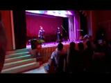 Александр Николаев &amp Марина КосенкоТы лети моя душа(Андрей Бандера и Рада Рай)