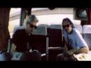 Год лошади 1997 / Year of the Horse / Джим Джармуш / документальный, музыка