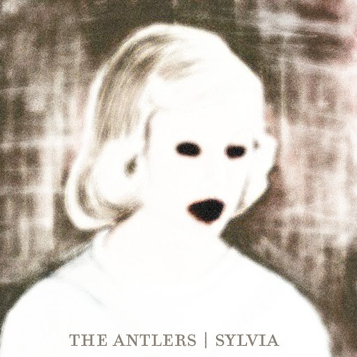 The Antlers альбом Sylvia: Live At The Orchard NYC (Single)