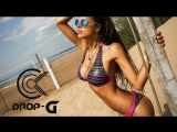 Summer Time Mix 2016 - Best Of Deep House Sessions Music 2016 Chill Out Mix by Drop G