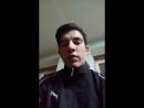 Артур Акопян Live