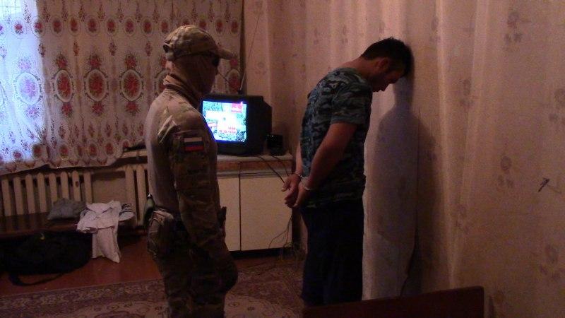 Жители Зеленчукского района осуждены за публичное обсуждение экстремистских книг