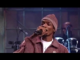 Snoop Dogg - Lets Get Blown (feat. Pharrell Williams) Live @ The Tonight Show With Jay Leno, NBC