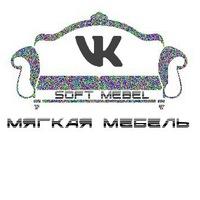 soft_mebel_21