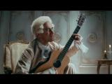 IOWA - Мои стихи твоя гитара
