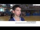 Юношеская команда АлтайБаскета побеждает как в региональных так и на всероссийских турнирах
