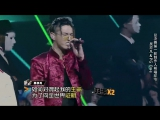 170909 RAPCHINA Kris Wu (