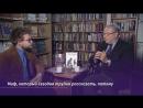 Интервью с Кшиштофом Занусси