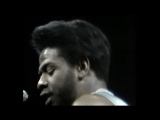 Al Green - Lets Stay Together (PBS Soul!)